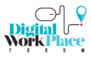 Digital Workplace Forum